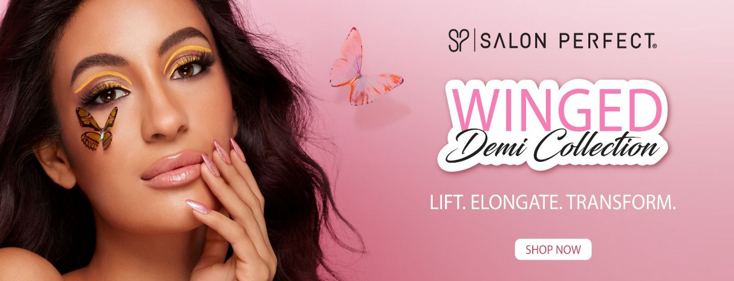 https://salonperfect.com/lashes/winger-demi.html
